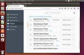 Adobe Flash Player Firefox, Safari, Opera Windows XP/7/8