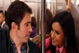 The Mindy Project S04E02